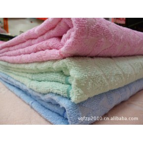 厂家直销纯棉毛巾被毛巾毯单人双人夏用毯特价超低价批发