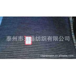 各种规格纯亚麻色织布,100% linen,色织面料