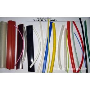 硅胶管 硅胶管 硅橡胶