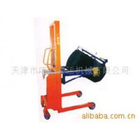 电动油桶卸料车 350kg(kg)