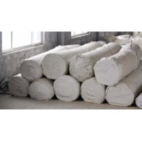 宏飞土工材料厂大量供应名优土工布 400 666 6786