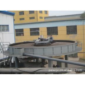 提供各类环保设备 不锈钢加工 浅层气浮机 气浮装置