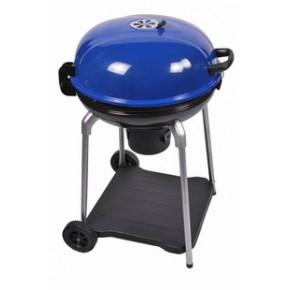 JW2204简易苹果台车烧烤炉 / 烧烤炉