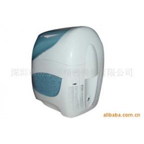 深圳宝安模具厂|注塑厂|工业设计|模具研发制造