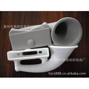 硅胶防水圈、硅胶按键、硅胶折叠杯、硅胶折叠盆、硅胶手套