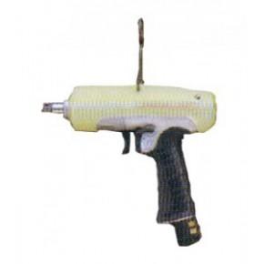 URYU油压脉冲扳手ULT50L