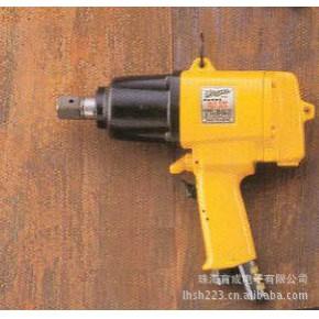 日本瓜生URYU油压脉冲扳手ULT系列