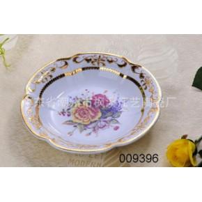酒店用瓷 日用瓷  欧式用瓷  餐具 盘子