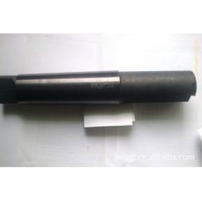 机夹扩孔钻 扩孔钻  机夹可转位扩孔钻 机夹可转位 刀片 可转位式