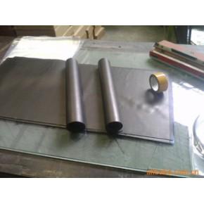 优质阻燃石墨橡胶板 230(℃)