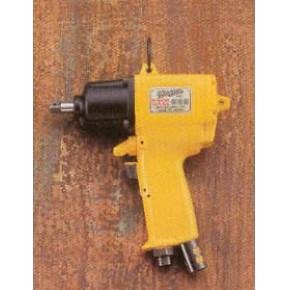 URYU 油压脉冲扳手 U-350D