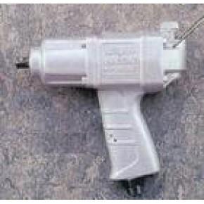 URYU 冲击扳手 UW-6SLRK