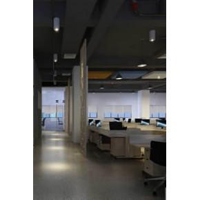 【装修】青岛市南区办公室装修公司 青岛市南区办公室装修价格