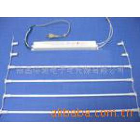 EEFL灯管及配套电源