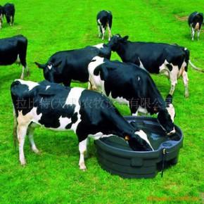 超大型坚固饮水槽 牛、马、驴、骡