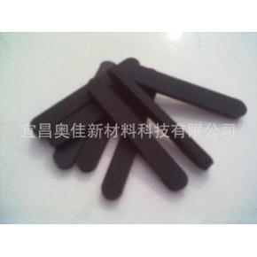 各种优质硅胶垫片 橡胶 方形