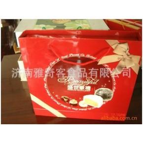 精品推荐供应多种高质量、高品质的中秋月饼