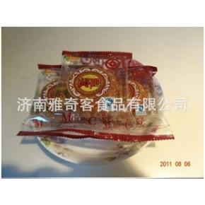 商家特荐供应质量保证、多种型号的中秋月饼