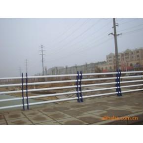 诚招塑钢防护链特许加盟销售代理加盟