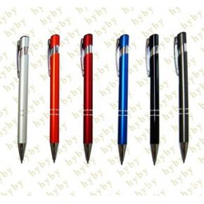 金属笔,广告笔,礼品笔,水性笔