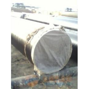 高级防静电水泥砂浆衬里防腐钢管沧州制造商