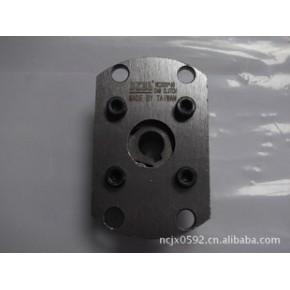 广东,福建,江苏鞋机专用单向超越离合器轴承单向轴承非标单向轴承