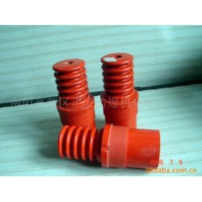 防爆电气行业用YB,YB2系列防爆电机配件——高压瓷瓶