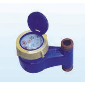 20mm立式水表  水表价格 水表型号