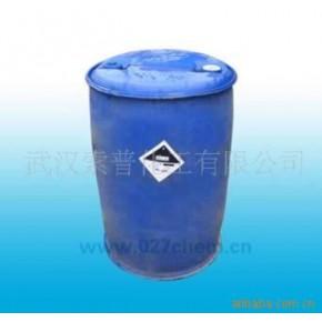 醋酸乙酯 江苏索普 优级品