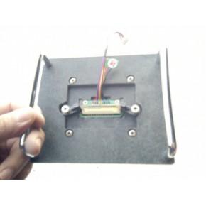 PCB单板修复治具 苏州九鼎治具