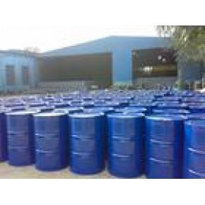翔云公司大量生产各种密度型聚醚PU组合料