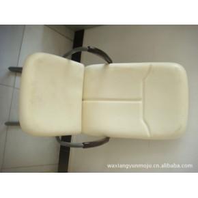 翔云公司专业生产礼堂椅定型海绵