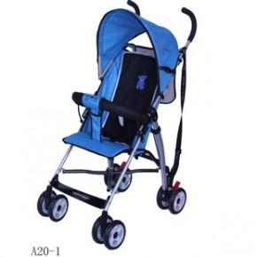 小开心 婴儿推车/婴儿车童车 手推车 伞车