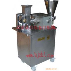 专业饺子机生产 北京众口乐食品机械技术研究所
