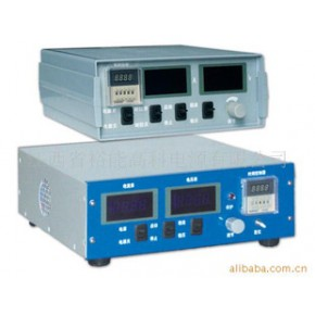 高频开关电镀试验电源 裕能高科