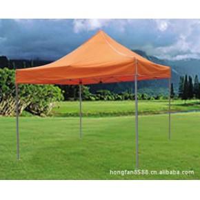 折叠帐篷 固安红帆 折叠帐篷