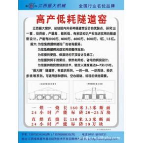 专业的制窑厂,江西振大机械
