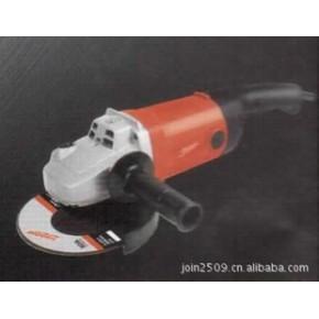 田岛电动工具 220V角向磨光机/JTD-80180B