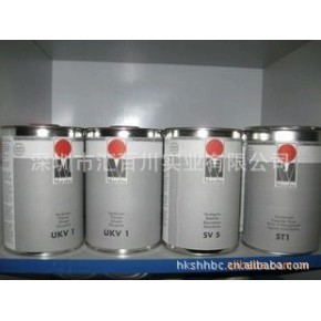 德国玛莱宝SV3、SV5、SV9慢干剂,慢干开油水