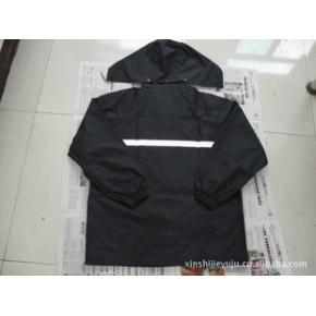 【】大量供应高品质中成人雨衣,雨披,雨裤