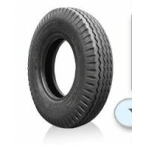 青岛黄海橡胶集团生产子午线钢丝胎255/100R16.2360套