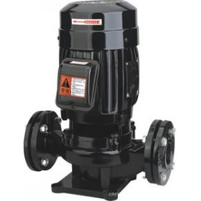 上海索斯科 JL管道增压泵系列 规格型号及主要技术参数