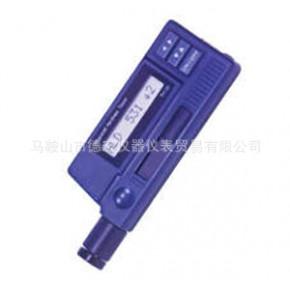 里氏硬度计TH132,时代便携式里氏硬度计