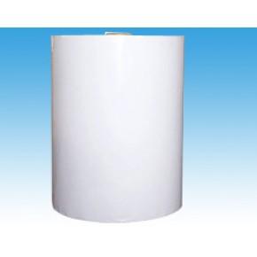 白色单双面淋膜离型纸