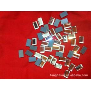 专业大量生产供应任何规格水晶工艺品,镜面玻璃产品!