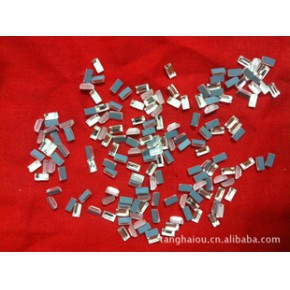 水晶镜面玻璃工艺品2.5*2.5mm 辅料用品马赛克