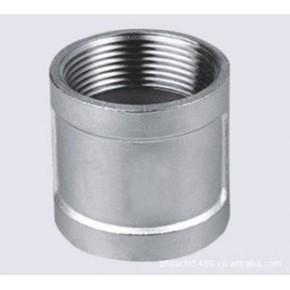 不锈钢外丝 内丝 不锈钢