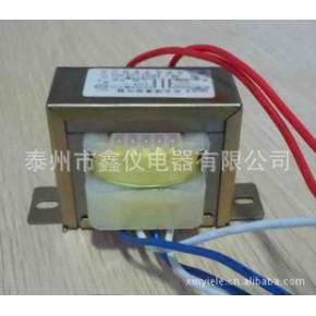 全国优价供应控制变压器
