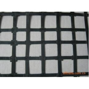 【质量保证】供应多种型号的钢塑格栅
