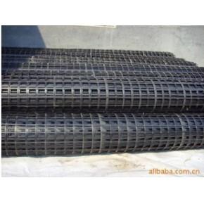 供应多种规格的钢塑格栅 山东